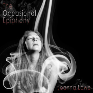 The Occasional Epiphany - Joanna Lowe