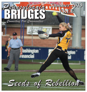 summer2015cover