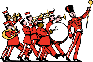 marching_band_1_coloring_book_colouring-2555px
