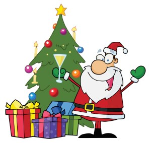 Christmas-Tree-Clip-Art_08