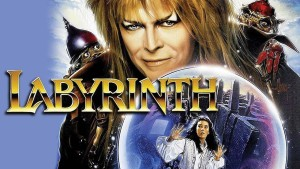 labyrinthmovie