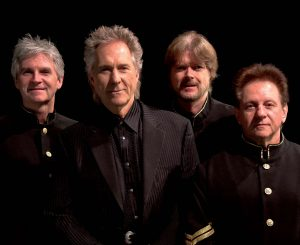 gary-puckett-splash_0x0_acf_cropped