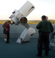 Big_telescope